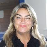 Clare Glaister (FSW)