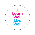 Learn Well Live Weel