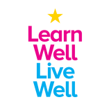 Learn Well Live Well