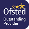 Ofsted100