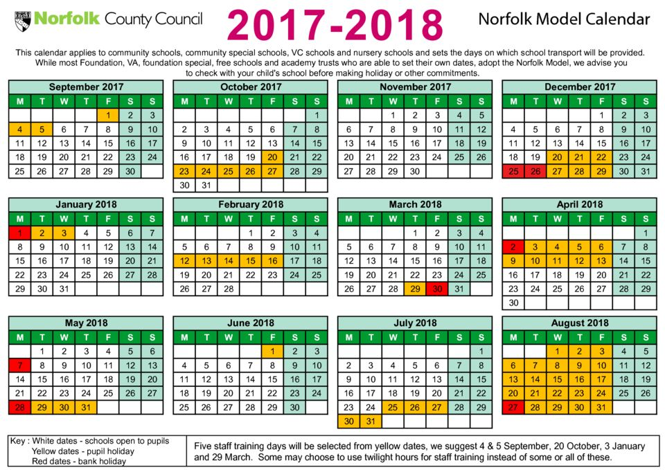 thumbnail of Term-date-calendar-2017-to-2018-4